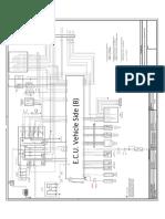 Ducato 2.3 - Sistema Injeção Eletrônica - Lado Motor-1