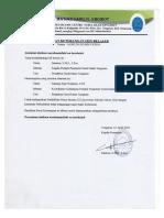 Recomendation Letter - Danang