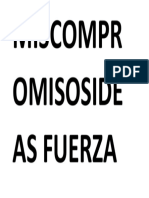 MISCOMPROMISOS.docx