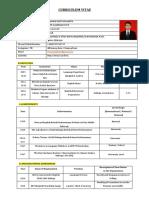 CV Danang Dann.pdf