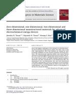 MT5.pdf