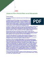 AutoHipnosis.pdf