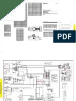 Esquema eletrico.980G-AWH.pdf