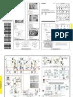 Esquema hidraulico da 962H.pdf