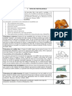 294237190-Tipos-de-Trituradoras.docx
