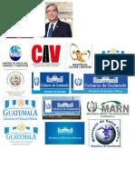 13 ministerios.docx