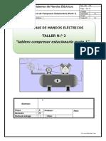 Taller02 Tablero Compresor Estac. Part1 2018 v2