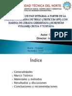 03 AGI 270 PRESENTACIÓN.pdf