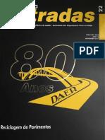 Revista Estradas 22 Issus_B.pdf