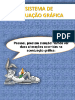 Reforma ortográfica.pptx