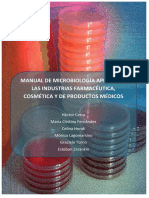 manual-microbiologia-aplicada.pdf