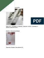 resultados lab 12.docx