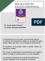 Material Didactico Esterilization III