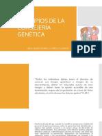 CONSEJERIA-GENETICA