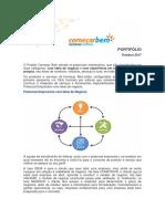 PORTIFÓLIO- Começar Bem- Para o Portal.pdf