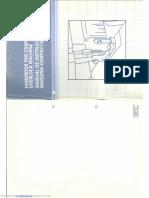 934d manual de la maquina.pdf