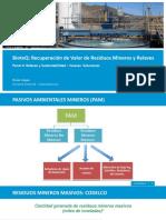 oscar_lopez_-_bioteq.pdf