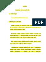Sistemas de Información Gerencial (Autosaved)