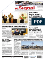 thesignal 020818 a01