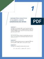 GeometriaAnalitica 01
