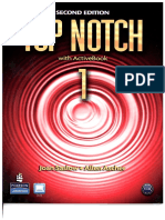 top-notch-1-pdf-170612150547.pdf