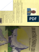 UM MISTERIO CHAMADO ODÙ.pdf