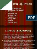 TOOLS+DAN+EQUIPMENT.pdf