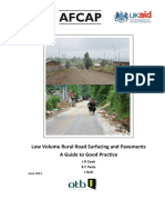 AFCAP-GEN-099-Rural-Road-Surfacing-and-Pavements-Guideline.pdf