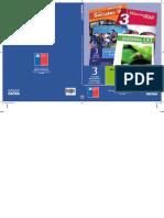 guia_docente_tercer_nivel_ensenanza_basica.pdf