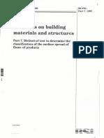 BS 476 Part 7 - 1997.pdf