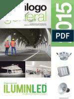 Catalogo 2015 i Lu