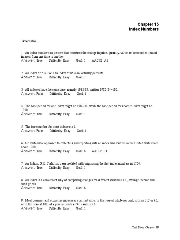 Index Of Easy Season 1