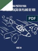 290786952 Guia Pratico Plano de Voo v4 PDF