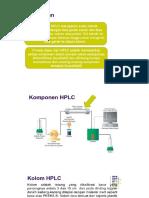 Kolom HPLC.pptx