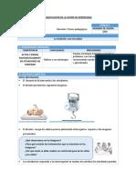 mat-u1-4grado-sesion3.pdf