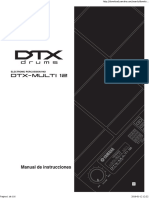 Manual de instrucciones.pdf
