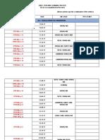 MOV'S IPICRF 2ND SEM - rhona.docx
