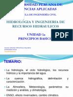 UNIDAD 1a HIDROL-INRH-EPE-2017-2(1)