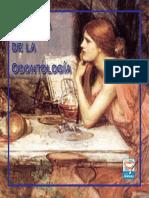 hist_odonto07.pdf
