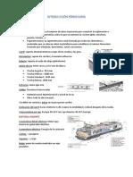 resumen PEDRO.docx