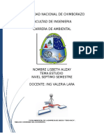 336432116-ESTUDIO-DE-IMPACTO-AMBIENTAL-QUESERA- imp.pdf