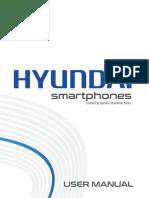 Hyundaimanual Bilingual 1