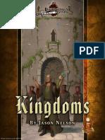 5E - Kingdoms.pdf