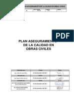 Plan Aseguramiento de La Calidad en Obras Civiles2