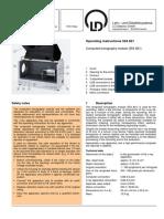 experiencia 7- Tomografía rayos X.pdf