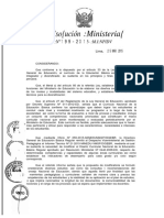 DISEÑO CURRICULAR 199 - 2015.docx