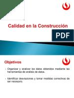 Sesión 3 - Calidad en La Construcción-Rev.3