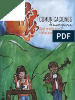 Radiocomunitaria Manual