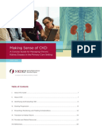 Ckd Primary Care Guide 508