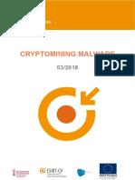 Cryptomining_Malware
